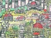declino della Romània bizantina Mirko Pazienza)