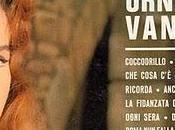 Ornella vanoni canzoni ornella (1963)