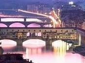 Firenze 2013: mondiale ciclismo torna Italia!