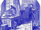 lettera rubata Edgar Allan