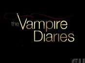 Vampire Diaries s02e05