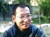Xiaobo premio Nobel Pace