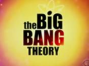 Bang Theory s04e03