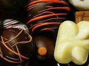 Eurochocolate, viaggio cioccolato: 15-24 ottobre
