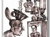 Strategie della manipolazione mass media