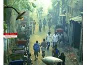 """""""Bypass Cuore Calcutta"""" Alka Saraogi"""