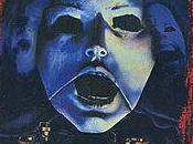 Horror puppet (dvd)