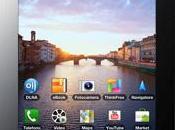 Samsung Galaxy Tab: ecco l'offerta Italia