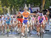 Parigi-Tour 2010.....