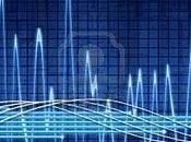 Trasmettere suono nello spazio vuoto: forse possibile