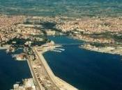 """volano """"nautica turismo integrati"""" rilancio dell'economia della Provincia Olbia-Tempio. Presentata salone internazionale Genova l'anteprima progetto Gallura Nautical System."""