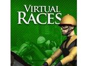 IPPICA Corse Virtuali Back reali Betfair