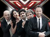 X-Factor Puntata