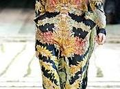Alexander McQueen makes dreams come True_