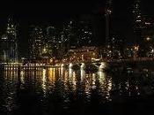 buona notte York!!!!