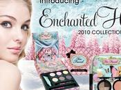 Faced Enchanted Holiday