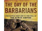 Quei barbari romani vollero casa loro