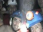 minatore Sepùlveda dannati Marcinelle