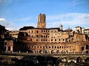 Roma: idee eventi città!