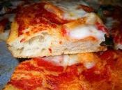 pizza Bonci casa blob frigo)!