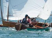 Vela Dinghy Coppa Camilla