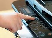 fotocopiartici Canon stampano documenti sensibili!