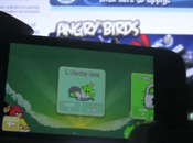 Angry Birds full Android disponibile gratuitamente, Market
