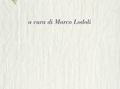 Poesie (1984-2010), Claudio Damiani, cura Marco Lodoli, (Fazi). Intervento Nunzio Festa