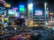 continua: Voli Tokyo Euro