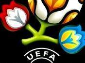 Speciale EURO 2012