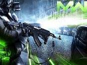 Modern Warfare data uscita della patch 1.15