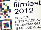 Sicilia queer filmfest 2012 palermo giugno