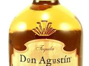 Tequila Agustin Anejo