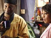 Alfre Woodard ritornerà nella quinta stagione True Blood