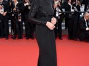 [CS] Massimo Serini Festival Cannes acconciature delle «clienti star»