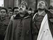 grugno fascismo