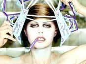 Brighton Fashion Week 2012 Frocks