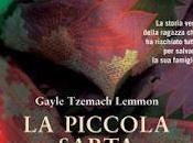 "libreria Piccola Sarta Kabul"" Tzemach Lemmon Gayle"