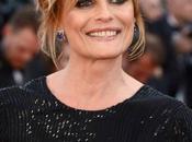 Massimo Serini Festival Cannes acconciature delle star