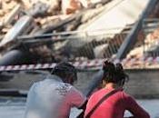 Terremoto Emilia: disastro senza fine