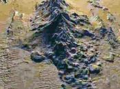 vulcano Marsili dorme. esistono prove risveglio
