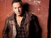 Berlino, Bruce Springsteen contro banchieri