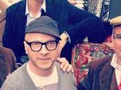 Stefano Gabbana: «Gli orologi sono gioielli»