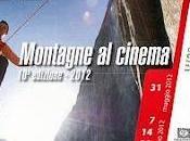 Montagne cinema.film montagna