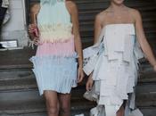 """""""Ricicliamoci"""": quando moda ecologica!"""