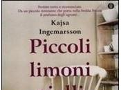 Kajsa Ingemarsson-Piccoli limoni gialli