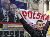 polacco figo ucraino sfigato)