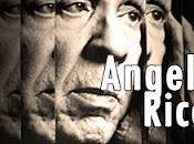 Borges aveva Tumblr (Errant Editions)