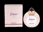 [Beauty] Scoprite Nuova Fragranza Boucheron Jaïpur Bracelet