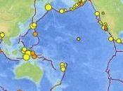 Terremoto Emilia: ultimi aggiornamenti